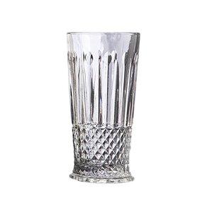 Miranda Highball Glass (Set of 6)