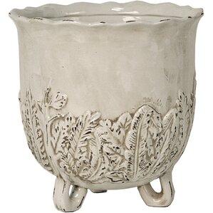 Rachael Ceramic Pot Planter