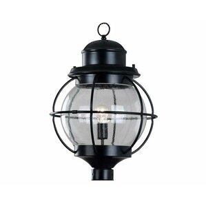 Lansdale 1-Light Lantern Head