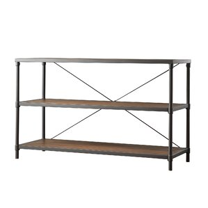 Grafton Console Table
