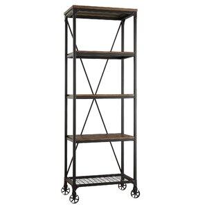 Cardona Bookcase