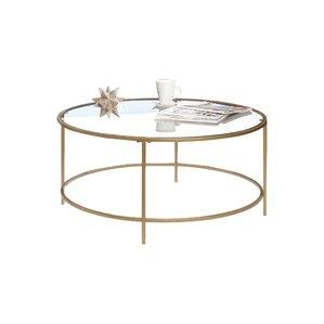 Cheyanne Coffee Table