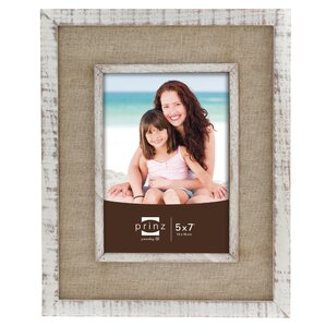 Shora Picture Frame