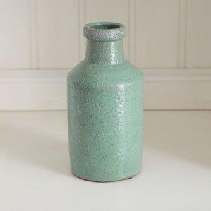 Samira Bottle Decor