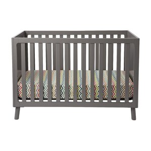 Liesel Convertible Crib