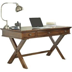 Beverly Writing Desk