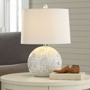 Kathleen Table Lamp
