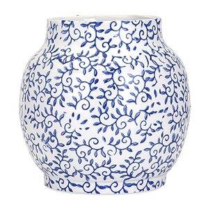 Genevieve Vase
