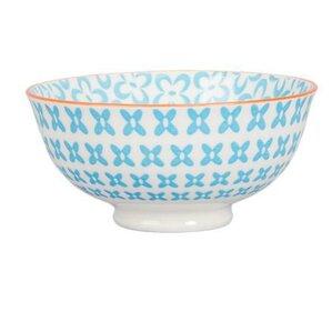 Laurel Bowl (Set of 4)