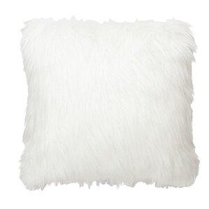 Freya Pillow