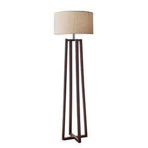 Valerie Floor Lamp