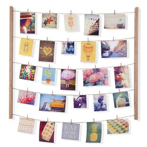 Florance Picture Frame