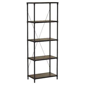 """Grafton 72"""" Etagere Bookcase"""