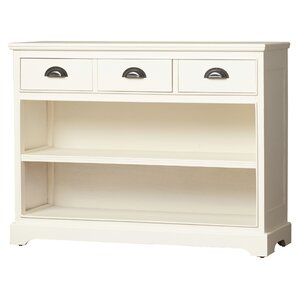 Paulette Bookcase