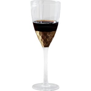 Daphne Wine Glass (Set of 4)