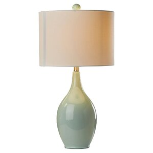 """Constance 27"""" Table Lamp"""