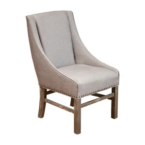 Lillian Side Chair