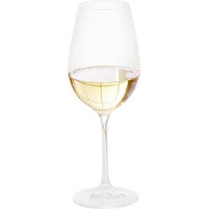 Mia White Wine Glass (Set of 12)