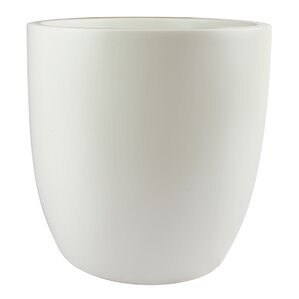 Callie Plastic Pot Planter