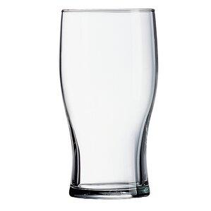 Loftus Beer Glass (Set of 4)