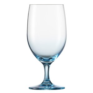 Sadie Water Glass (Set of 6)