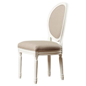 Barton Side Chair (Set of 2)
