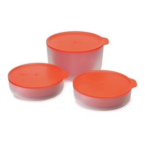Maryann 3-Piece Bowl Set
