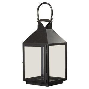 Haverford Lantern