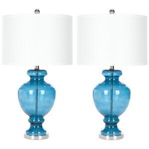 Alexandra Table Lamp (Set of 2)