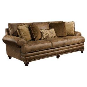 """Shane 95"""" Sofa"""