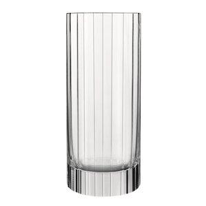 Stamford Beverage Glass (Set of 6)