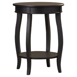 Piper End Table
