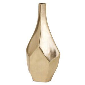 Zadie Floor Vase
