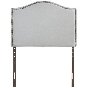 Brooke Upholstered Headboard