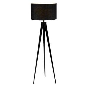 Arista Floor Lamp