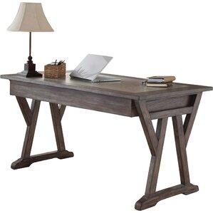 Rickman Writing Desk