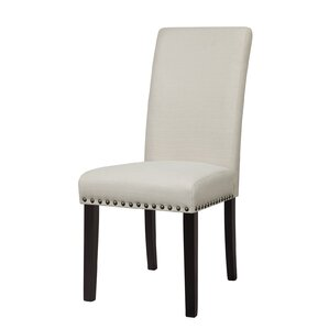 Niall Side Chair (Set of 2)