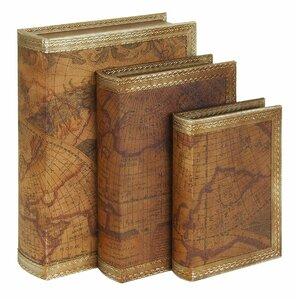 quick view - Decorative Boxes
