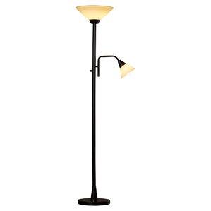 Deon Floor Lamp