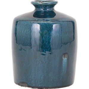 Demi Vase