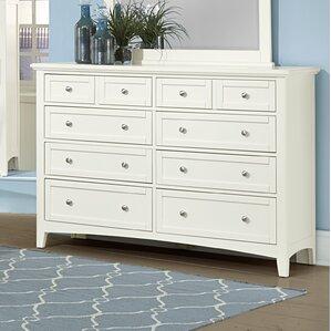 Elodie Dresser
