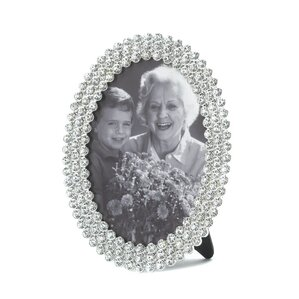 Martina Picture Frame
