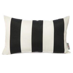 Allendale Lumbar Pillow