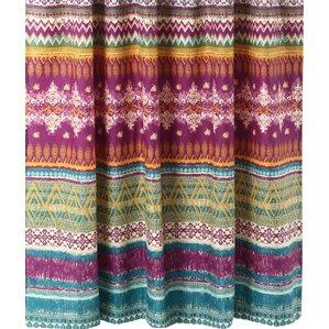 Almyra Shower Curtain