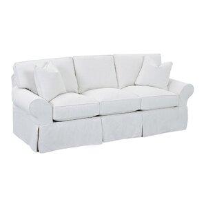 "Chelsea 88"" Down Blend Sofa"