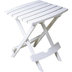 Erin Patio Side Table
