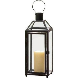 Jules Outdoor Lantern