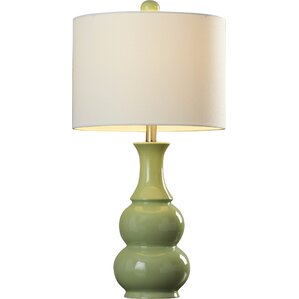 "Constance 26"" Table Lamp"