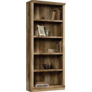 Evaline Bookcase