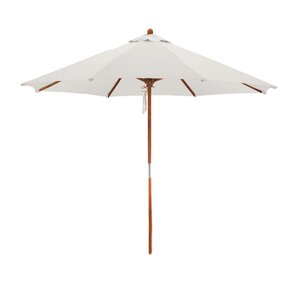 "Gina 9"" Patio Umbrella"
